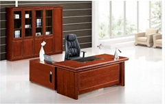 Furniture/Office Desk from China, Made