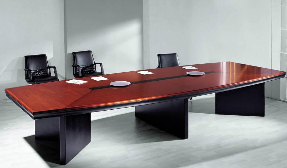China furniture office desk made of mdf and sabile veneer for Incredible modern office table product catalog china