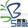 Shanghai Seebio Biotechnology, Inc.