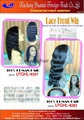 lace fron wig (catalogue-014)