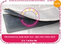 Hair Extensions Draw Mat / Skin Pad to making Lace Wigs