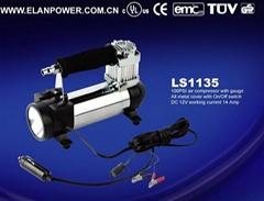 metal air compressor LS1135