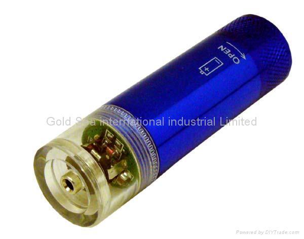 手机应急充电器 3