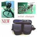 solar chager bag (Hot Product - 1*)