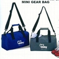 Mini Gear Bag