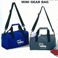 Mini Gear Bag