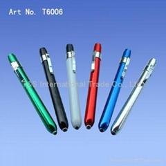 penlight-6006