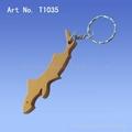 Opener-1035