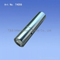 1 WATT LED FLASHLIGHT (TORCH)