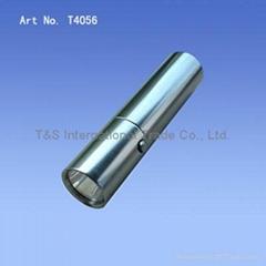 1 WATT LED FLASHLIGHT (TORCH)