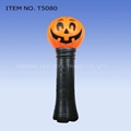 Halloween Torch (T5080)