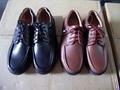 Shoe Inspection Service