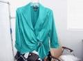 Garment Inspection Service