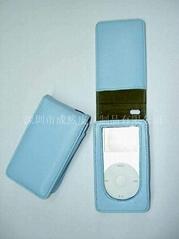 iPod 皮套
