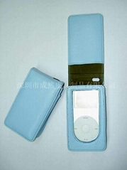 Case for iPod