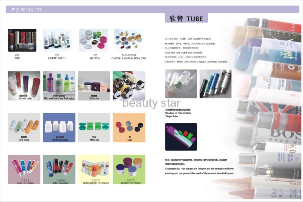 flexible tube,bottle, jar,cap,lids,closures,compact,cosmetics,pump,sprayer,pots 1