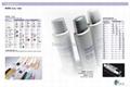 flexible tube,bottle, jar,cap,lids,closures,compact,cosmetics,pump,sprayer,pots 4