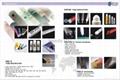 flexible tube,bottle, jar,cap,lids,closures,compact,cosmetics,pump,sprayer,pots 5