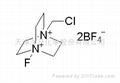 选择性氟试剂