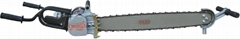 WUDS Chainsaw - SOOLO Series 2 in 1 Convertible Chainsaw