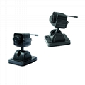 2.4G Mini Wireless AV Color Camera Kit