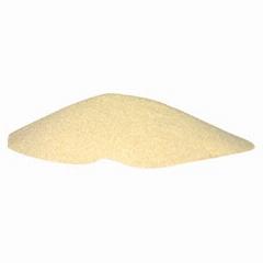 海藻酸鈉(工業級)