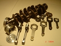 All Kinds of Transmission Parts for