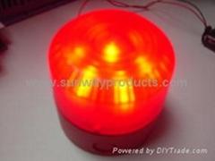LED警報燈