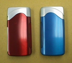 Gas Window Lighter