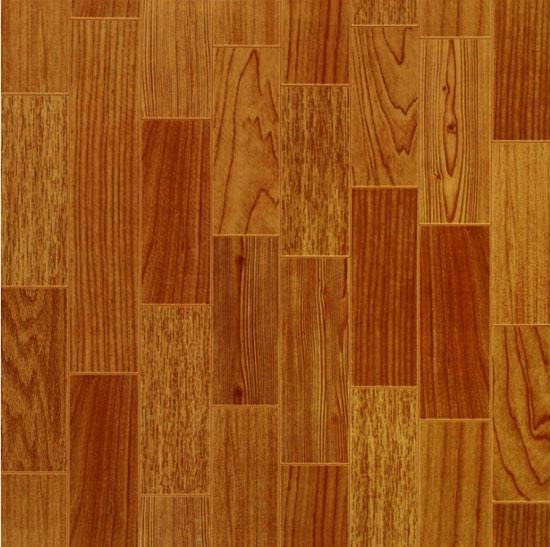 Ceramic Floor Tile: Removing Ceramic Floor Tile From Wood Subfloor