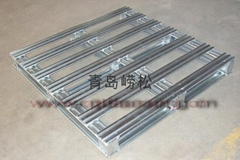 Fumigation free pallet manufacturer