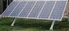 小型工业(户用)太阳能发电系统