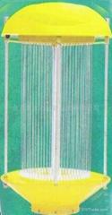殺虫燈交流AC220V