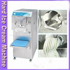 2013 Mehen Brand New Ice Cream Extruder Machine (CE ETL)