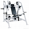 fitness equipment,home gym,body-building