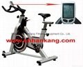 body building,fitness equipment,home gym