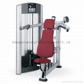 Shoulder Press-F9-008