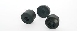 Magnetic Floats 3