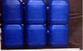 防锈剂、除油剂、清洗剂、钝化液、切削液、干性防锈油