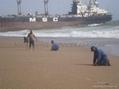 Gadani Ship Breaking