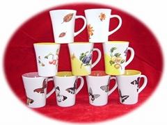 all kinds of mug