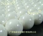 耐諾氧化鋯球(NanorZr-95B)