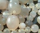 瑪瑙球(NanorAg)