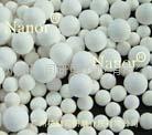 陶瓷球(NanorAl)