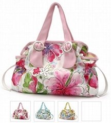 Fashion Bag,hand bag From Korea