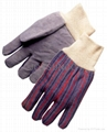 Work Glove (CBCL02)