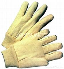 Cotton Gloves (CT101)