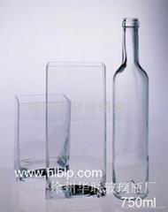 蜂蜜瓶酱菜瓶罐头瓶饮料瓶