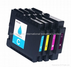 Ricoh  cartridge GC21 GC31 (Hot Product - 2*)