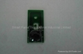 Lexmark 100 chips (Hot Product - 1*)